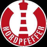 Nordpfeffer-Logo